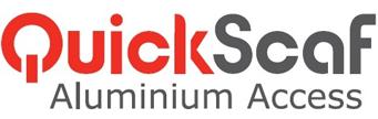 QuickScaf Aluminium Access